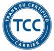 stopka_logo_trans